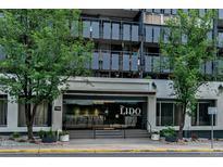 View 790 Washington St # 404 Denver CO