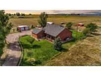View 16955 County Road 33 Platteville CO