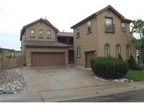 View 2764 Southshire Rd Highlands Ranch CO