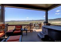 View 18866 W 87Th Ln Arvada CO