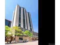 View 1777 Larimer St # 1708 Denver CO
