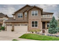 View 8918 Devinney Ct Arvada CO