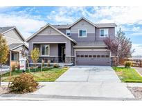 View 16056 W 94Th Dr Arvada CO
