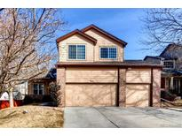 View 9718 Red Oakes Dr Highlands Ranch CO