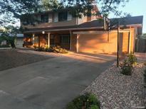 View 12192 E Arizona Ave Aurora CO