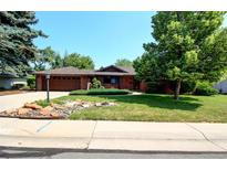 View 11539 W 27Th Ave Lakewood CO