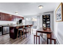 View 5225 Balsam St # 2 Arvada CO