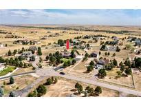 View 41468 Apple Field Cir Parker CO