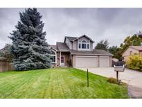 View 11234 W 67Th Pl Arvada CO