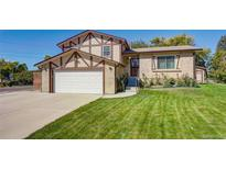 View 6203 Depew St Arvada CO