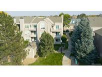 View 5706 W Asbury Pl # 105 Lakewood CO