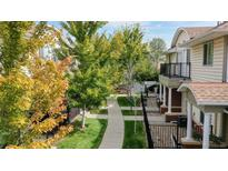 View 7450 Lowell Blvd # B Westminster CO