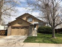 View 1260 Ascot Ave Highlands Ranch CO