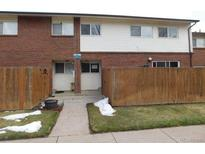 View 8031 Wolff St # F Westminster CO
