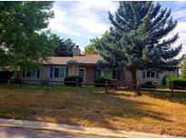 View 8400 W Clifton Ave Littleton CO