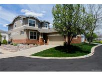 View 13778 W 62Nd Dr Arvada CO