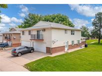 View 7309 W Hampden Ave # 2204 Lakewood CO