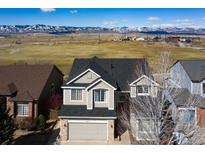 View 9479 Painted Canyon Cir Highlands Ranch CO