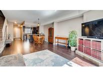 View 7250 Eastmoor Dr # 112 Denver CO