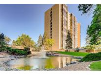 View 7865 E Mississippi Ave # 1006 Denver CO