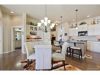 View 2366 Primo Rd # 202 Highlands Ranch CO