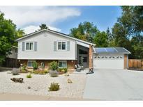 View 7783 W Quarto Ave Littleton CO