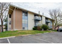 View 12160 Huron St # 301 Westminster CO