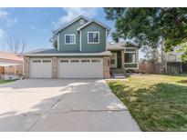 View 248 Inverness St Broomfield CO