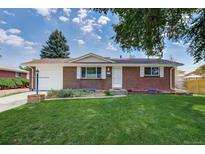 View 6408 Kendall St Arvada CO