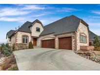 View 8247 S Forest Ct Centennial CO