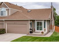 View 4863 W 68Th Ave # 4 Arvada CO