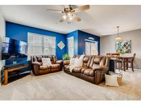 View 12912 Ironstone Way # 203 Parker CO