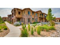 View 2262 Primo Rd # 201 Highlands Ranch CO