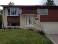 View 1809 S Yank Ct Lakewood CO