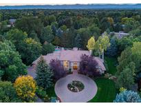 View 4737 S Fillmore Ct Cherry Hills Village CO