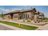 View 14137 W 88Th Pl # D Arvada CO