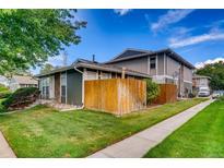View 9901 E Evans Ave # 21C Denver CO