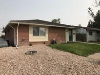 View 980 Park Ave Fort Lupton CO