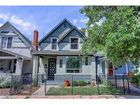 View 167 W Maple Ave Denver CO