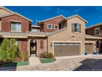 View 9502 Pendio Ct Highlands Ranch CO