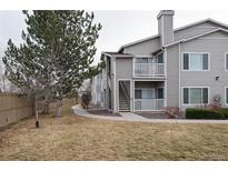 View 8325 Pebble Creek Way # 101 Highlands Ranch CO