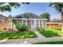 View 10001 E Evans Ave # 43A Denver CO
