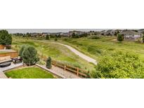 View 5282 S Eaton Park Way Aurora CO