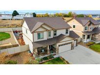 View 4914 Sandy Ridge Ave Firestone CO