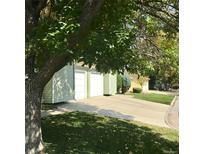 View 16051 E Radcliff Pl # A Aurora CO