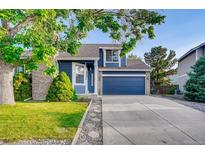 View 688 Myrtlewood Ct Highlands Ranch CO