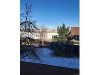 View 7468 S Alkire St # 205 Littleton CO