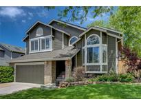 View 9256 Windsor Way Highlands Ranch CO