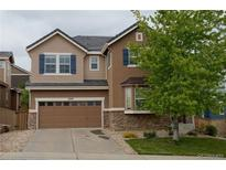 View 11047 Chesmore St Highlands Ranch CO