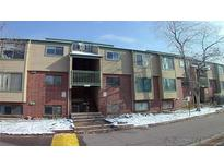View 3696 S Depew St # 303 Lakewood CO